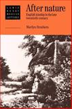 After Nature : English Kinship in the Late Twentieth Century, Strathern, Marilyn, 0521426804
