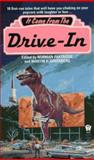 It Came from the Drive-In, , 0886776805