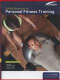 NASM Essentials of Personal Fitness Training, National Academy of Sports Medicine Staff, 1284036804
