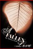 A Fallen Love, Gloria Ford, 1477256806