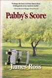Pabby's Score, James Ross, 1479786802