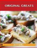 Original Greats, Jo Franks, 1486476805