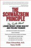 The Schwarzbein Principle, Nancy Deville, 1558746803