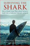 Surviving the Shark, Jonathan Kathrein and Margaret Kathrein, 1616086807