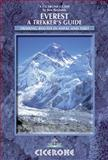 Everest, Kev Reynolds, 1852846801