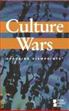 Culture Wars : Opposing Viewpoints, , 0737716800