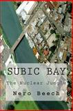 Subic Bay, Nero Beech, 1475196806