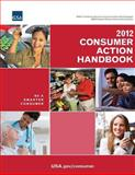 2012 Consumer Action Handbook, U.S.  Services Administration, 1484866800
