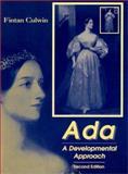 ADA : A Development Approach, Culwin, Fintan, 0132646803