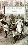Coolie, Mulk Raj Anand, 0140186808