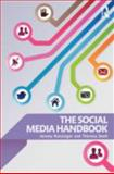 The Routledge Handbook of Social Media, , 0415886805