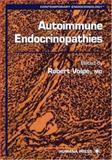 Autoimmune Endocrinopathies, , 0896036804