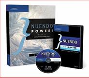 Nuendo Music Master Kit, Torres, Lillian S., 1418826804