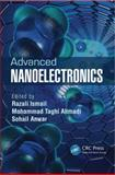 Advanced Nanoelectronics 1st Edition