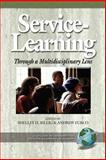 Service-Learning Through a Multidisciplinary Lens, , 1931576807
