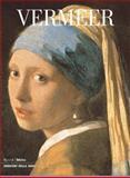 Vermeer, , 0847826805