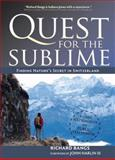 Quest for the Sublime, Richard Bangs, 0897326806