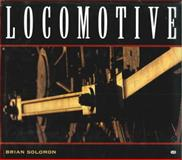 Locomotive, Brian Solomon, 0785826807
