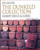 Dunkeld Collection, Jess Miller, 0954666801