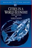 Cities in a World Economy 3rd Edition