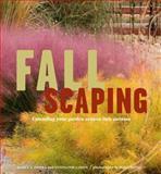 Fallscaping, Stephanie Cohen, Nancy J. Ondra, 1580176801