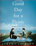 Good Day for a Picnic, Jeremy Jackson, 0060726806