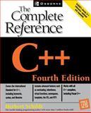 C++ 9780072226805