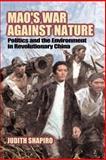 Mao's War Against Nature