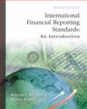 A International Financial Reporting Standards, Needles, Belverd E., Jr. and Powers, Marian, 053847680X
