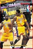 Official NBA Guide, Craig Carter, 0892046805