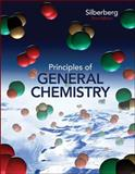 Combo: Connect Plus Chemistry with LearnSmart 2 Semester Access Card for Principles of General Chemistry with ALEKS for General Chemistry Access Card 2 Semester, Silberberg, Martin, 1259336808