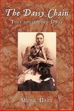 The Daisy Chain, Muril Hart, 1449036805