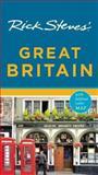 Rick Steves' Great Britain, Rick Steves, 1612386806