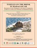 Turtles on the Brink in Madagascar,, 0991036808