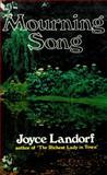 Mourning Song, Joyce Landorf, 0800706803