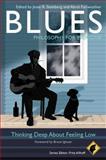 Blues, FRITZ ALLHOFF, 0470656808