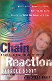 Chain Reaction, Darrell Scott and Steve Rabey, 0785266801
