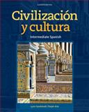 Civilizacion y Cultura, Sandstedt, Lynn A. and Kite, Ralph, 1133956807