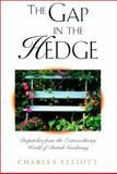 The Gap in the Hedge, Charles Elliott, 1558216804