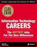 Information Technology Careers, Drew Bird, 1576106802