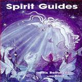 Spirit Guides 9780917086809