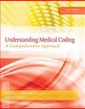 Understanding Medical Coding : A Comprehensive Guide, Johnson, Sandra L. and Linker, Robin, 111130680X