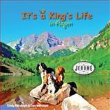 It's a King's Life in Aspen, Emily Randolph, 1491026804