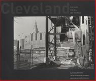 Cleveland : The Flats, the Mill, and the Hills, Borowiec, Andrew, 1930066805
