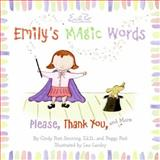 Emily's Magic Words, Peggy Post and Cindy Post Senning, 0061116815
