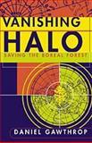 Vanishing Halo, David Gawthrop, 0898866812