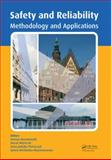 Safety and Reliability: Methodology and Applications, , 1138026816