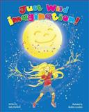 Just Wild Imagination, Sue Hanlon, 1475246811
