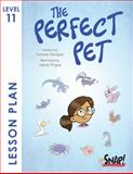 The Perfect Pet, SNAP! Reading, 1620466813