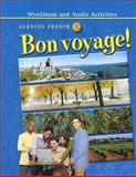 Bon Voyage!, Schmitt, Conrad J. and Lutz, Katia Brillie, 0078656818